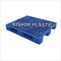 PLASTIC PALLET KP 1100E
