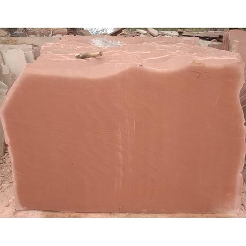 Sarmathura Red Sand Stone