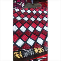 Double Bed Size Quilt