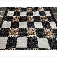 Best Quilts