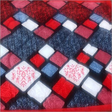 Woolen Quilts