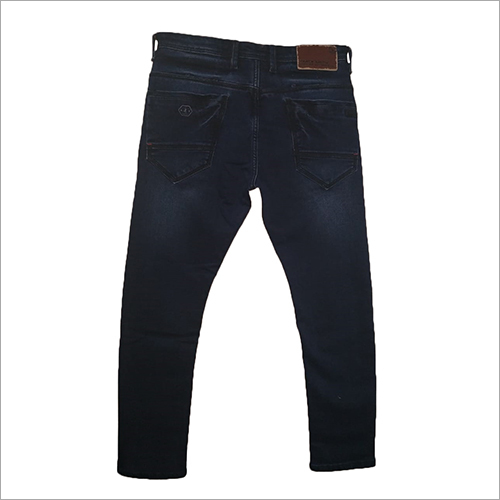 Mens Denims Jeans