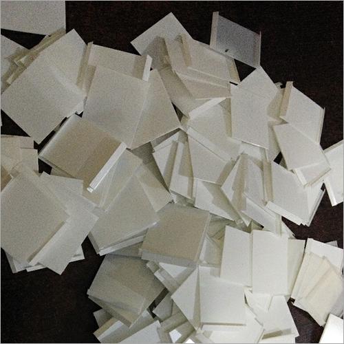 Polyester Film Slot Paper