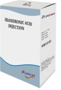 Ibandronic Injection