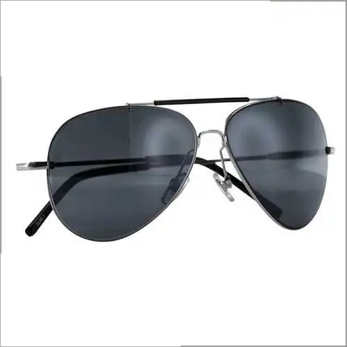 SWISS MILITARY SUNGLASS
