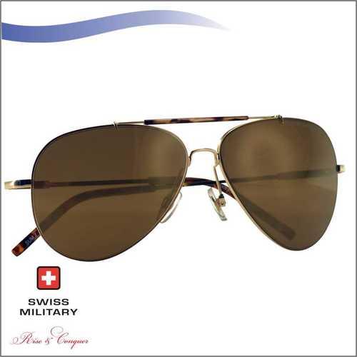 Swiss Military Sunglass