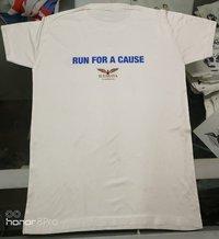 Running t shirt