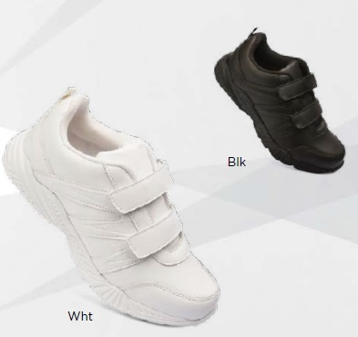 PVC Sporty Shoes