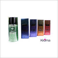 Kroma Ladies Perfume