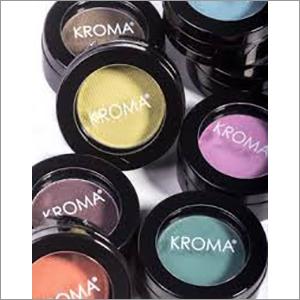 Kroma Eye Shadow
