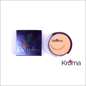 Kroma Foundation Powder