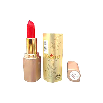 Kroma Red Lipstick