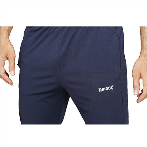 Mens Sports Shorts