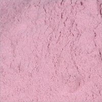 Dehydrated Red Onion Powder