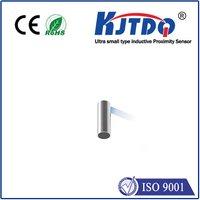 M6.5 ultra small inductive proximity sensor unshielded PNP NPN NO NC L type