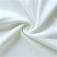 Plain Interlock Fabric