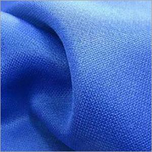 PC Fabric