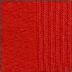 PC Fleece Fabric