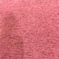 PC Fleece Fabric
