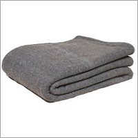 Soft Fleece Relief Blanket