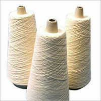 Textile Cotton Yarn
