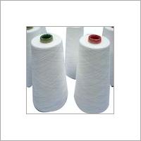 Industrial Polyester Spun Yarn