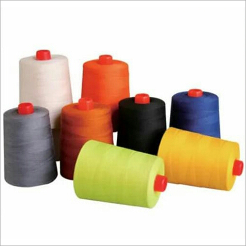 Sweing Thread Yarn