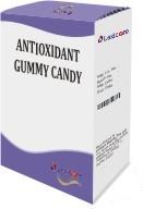 ANTIOXIDANTS GUMMY CANDY