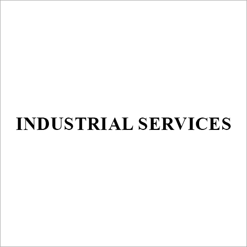 Industrial Check Valve Services