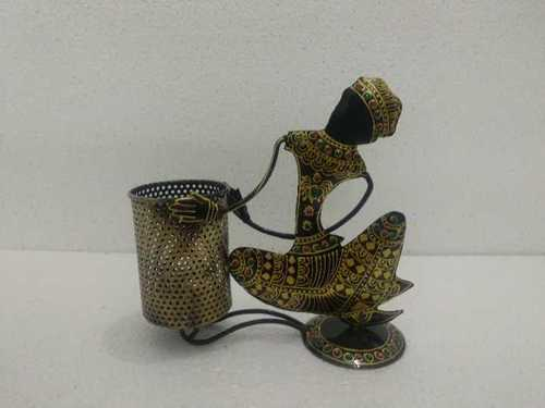Decorative Iron Handicraft