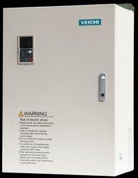 VEICHI AC Drive Sale & Service India