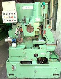 Lorenz SJV 00 Gear Shapers