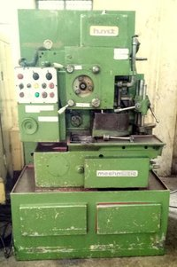 HMT Meshmatic Gear Shaper