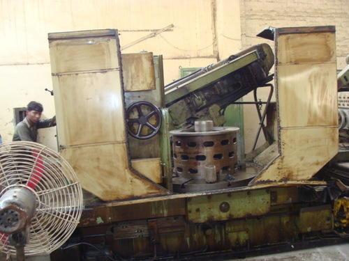 Gear Grinder 1250