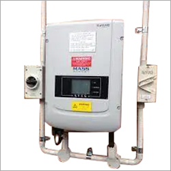 Solar Inverter Service Center Delhi