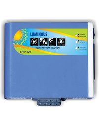 Solar Inverter Repair Service center Delhi