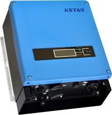 Solar Pump Controller Repair Service center Delhi