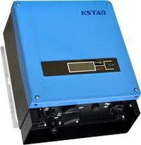 Solar Pump Controller Repair Service center Delhi