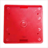 Electronic Plastic Injection Mould