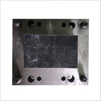 Industrial Plastic Mould
