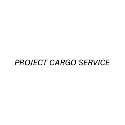 Project Cargo Service