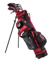 Golf Sets & Accessories