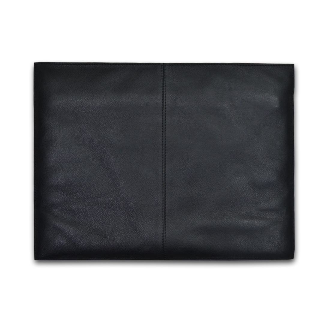 Men's Leather Document Case