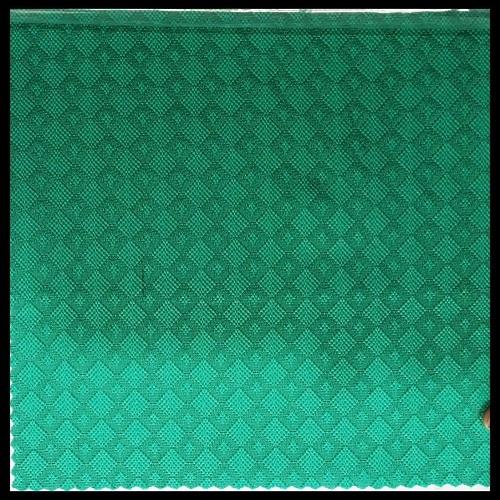 Dobby Fabric- Star