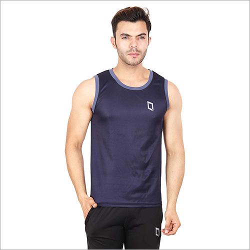Mens Designer Vest