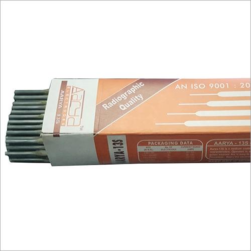 Aarya Mild Steel  Welding Electrode