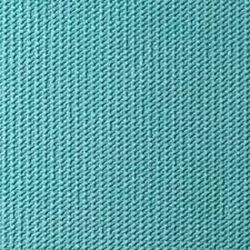 PC Knitted Fabrics