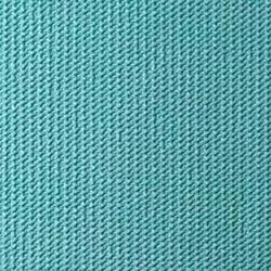 Pique Knit Fabrics