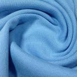 PC Sinker Fabrics