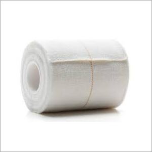 Polyester Elastic Roll